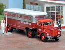 fotopagina_zelfgebouwde_Scania-Vabismodellen