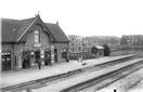 Station Dokkum-Aalsum_op_stationsweb