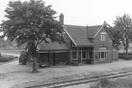 Station Gasselte_op_Stationsweb