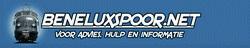 Beneluxspoor_forum