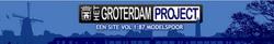Het_Groterdam_Project