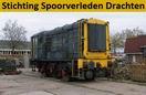Stichting_Spoorverleden_Drachten