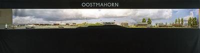 Oostmahorn
