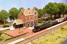 Station_Rolde