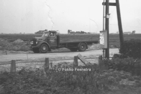 Scania-Vabis_L51_Bruinsma
