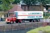Scania-Vabis_L76_Broersma