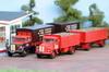 Scania-Vabis_L76_M.B.N