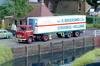Scania-Vabis_LB76_Broersma