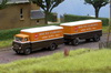 Scania-Vabis_LB76_Douwe Egberts