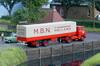Scania-Vabis_LB76_M.B.N