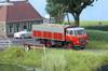 Scania-Vabis_LBS76_Westra