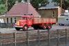 Scania-Vabis_LS51_Rinsma