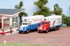 Scania-Vabis_LS56_Heiploeg
