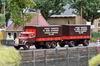 Scania-Vabis_LS71_Althuisius