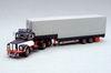 Scania-Vabis_LS76_Delatrans