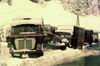 Scania-Vabis_LV75_Althuisius