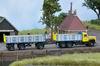 Scania_LT111_Zeldenrust