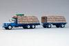 Volvo_L495_Verweij
