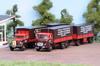 Scania-Vabis-LBS76-Super-Althuisius