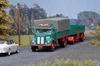 Scania_Vabis_L36_Bilspedition