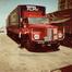 Scania-Vabis_L76_Super_KLMV