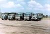 Scania-Vabis-LBS76-Super-Van-der-Kooy