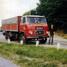 Scania-Vabis-LBS76-Westra_Nes