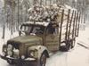 Scania-Vabis_LS75_skogsbil