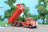 Scania-Vabis_LS76_De_Haan