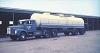 Scania-Vabis-LS76-Super-Rein-de-Jong