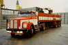 Scania_L110S_Rinsma