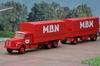 Scania_L110_MBN