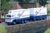 Scania_LBS141_Althuisius