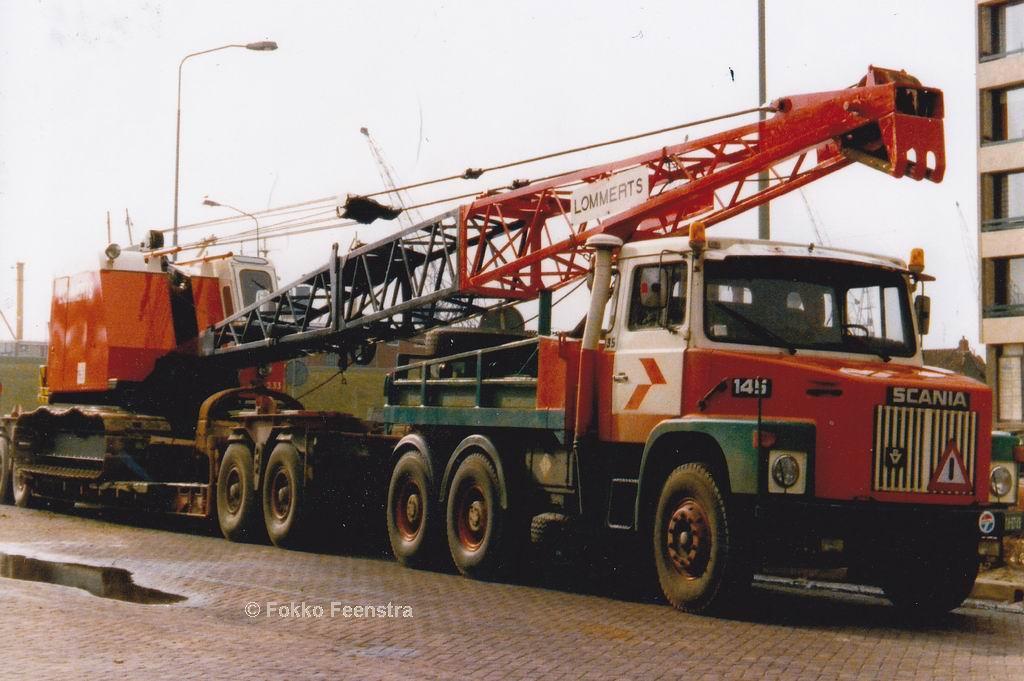 Scania_LT145_Lommerts