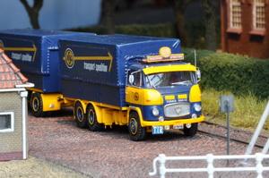 Scania-Vabis_LBS76_ASG