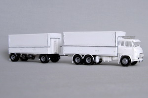 Scania-Vabis-LS56-Feenstra