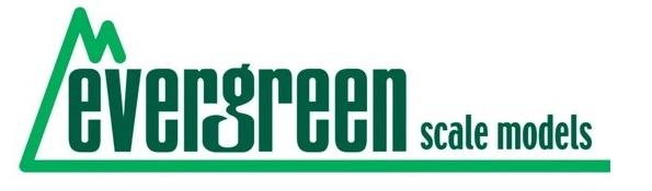 evergreen_polystyreen