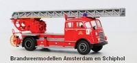 brandweermodellen_van_Jan_Korte