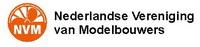 Ned.Ver.v.Modelbouwers+tekeningenarchief
