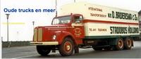 o.a._Scania(-Vabis)-foto's