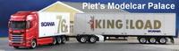 Piet's_Modelcar_Palace